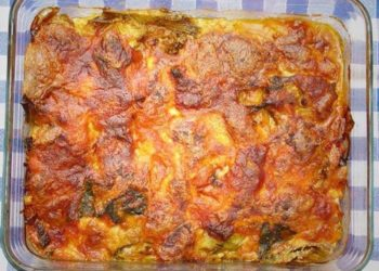 parmigiana-di-carciofi