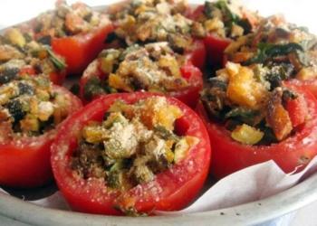 pomodori-ripieni-di-melanzane