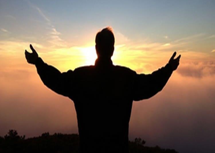 preghiere-del-mattino-iniziare