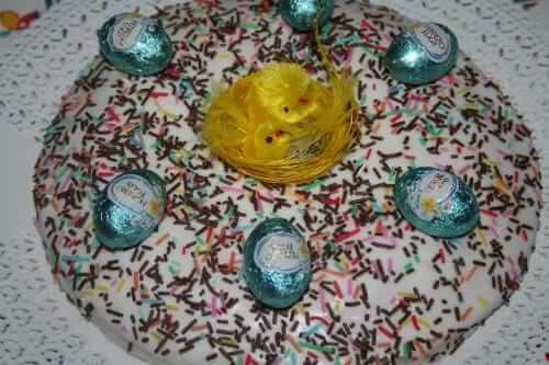 dolce di pasqua (1)