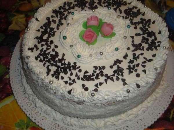 torta crema di cocco (1)