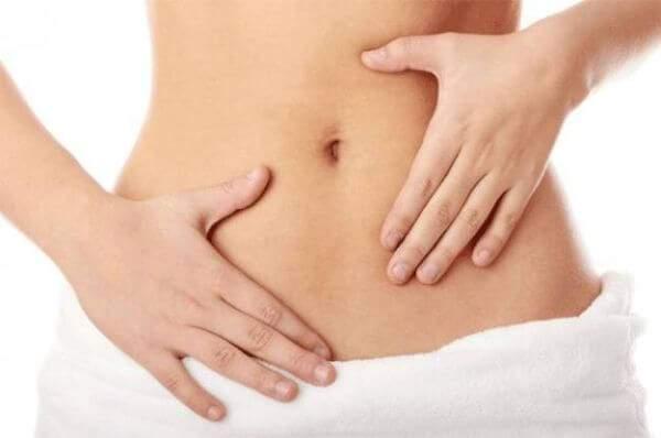 app contro tumore ovarico