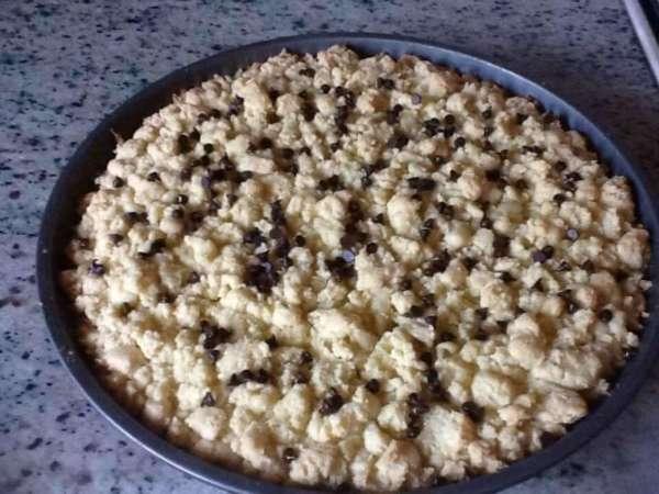 base per torta (1)