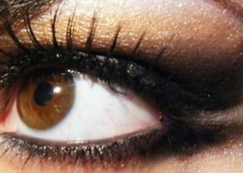 La leggenda degli occhi marroni: ecco cosa significano!