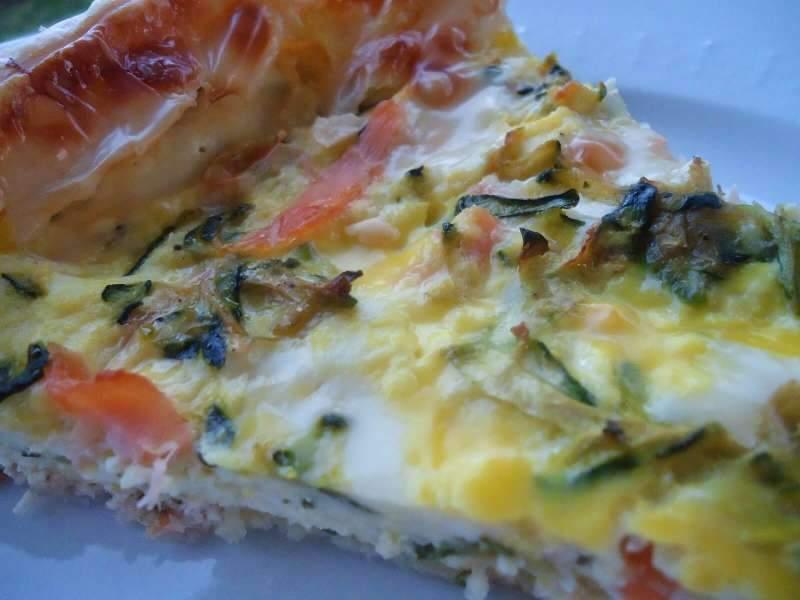 torta salata salmone 1 (1)