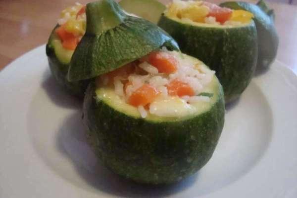 zucchine ripiene (1)