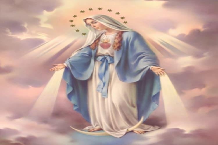 mese-di-maggio-dedicato-a-maria-santissima