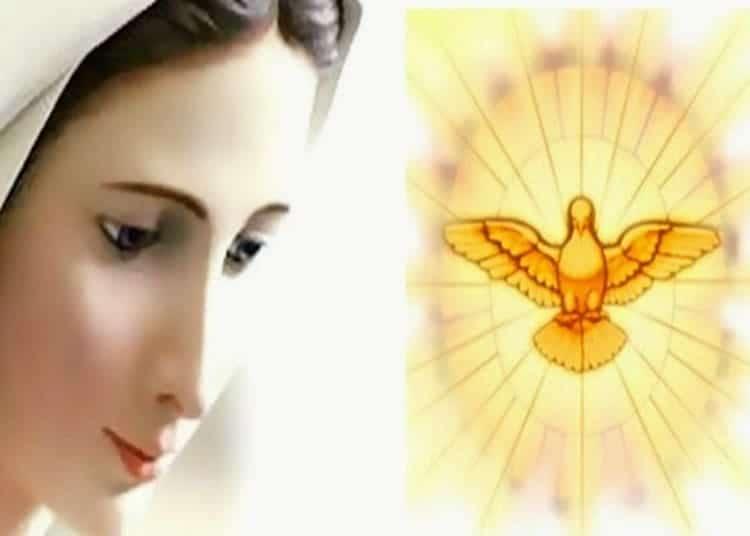 supplica-a-maria