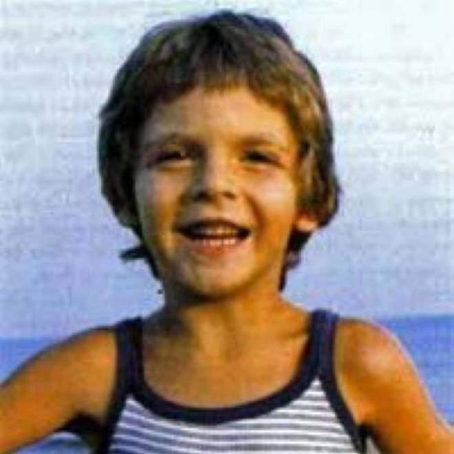 37 anni fa la tragedia di Alfredino Rampi (Video)