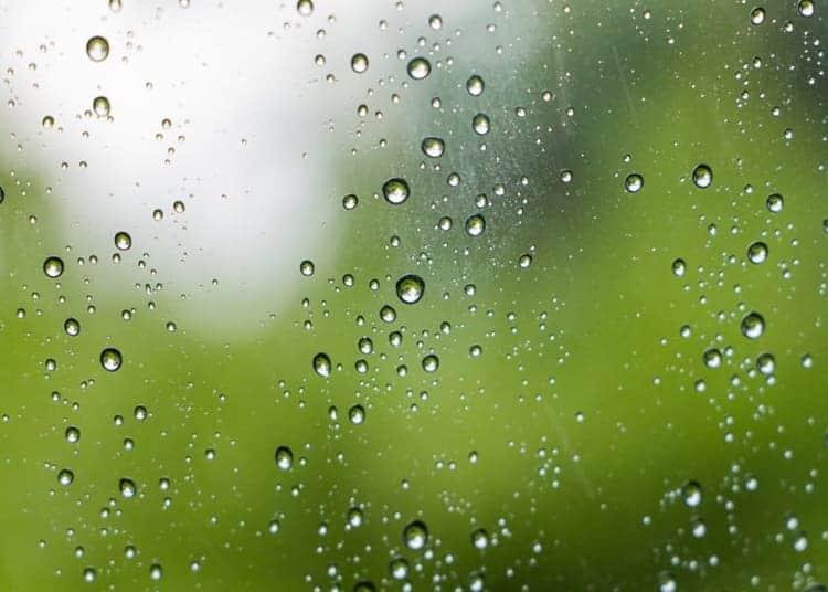 Come-trasformare-l-acqua-piovana-energia