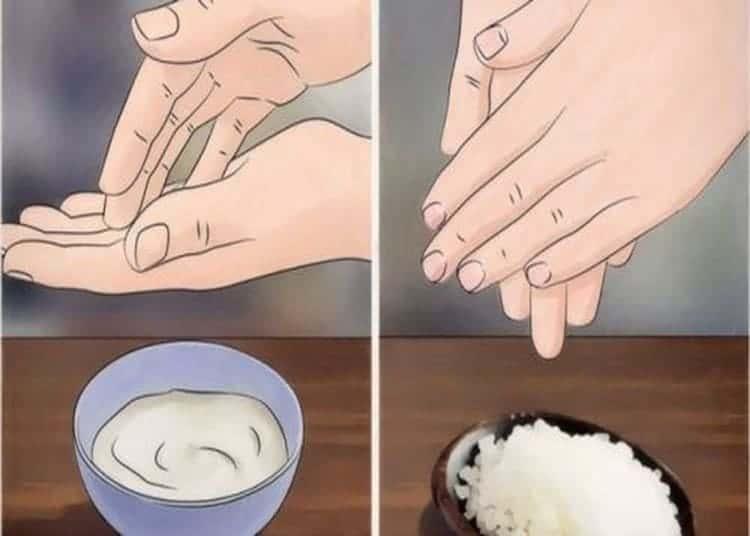 4-ricette-naturali-mani-seta