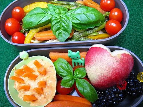 Dieta-antinfiammatoria