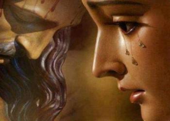 preghiere-di-guarigione-e-liberazione