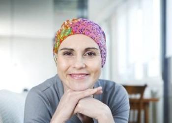 """""""Caro Cancro"""": la ragazza che ha scritto al Male e che invoca il potere di Dio"""
