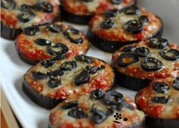Le Pizzette di Melanzane: una Ricetta Gustosa e Leggera per l'Estate