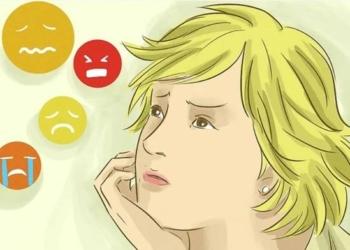 Tutte le Fasi della Menopausa: i Sintomi, la Durata e i Nostri Consigli