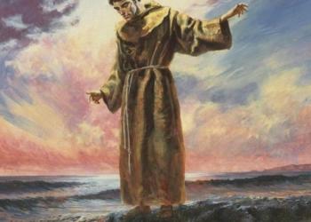 Il Santo dei Tredici Miracoli al Giorno: la Storia di Sant'Antonio da Padova