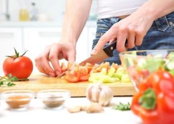 Perdere peso a 30-40 anni? Ecco la dieta perfetta per gli over 40