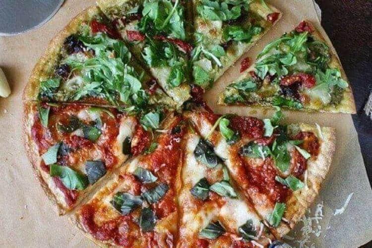 dieta-della-pizza