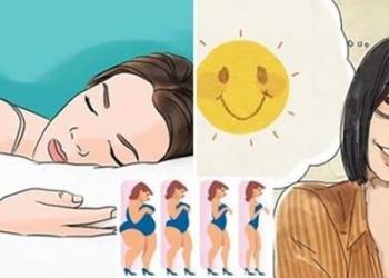 L'Ormone della Felicità: fa dimagrire, combatte l'insonnia e ti darà energia