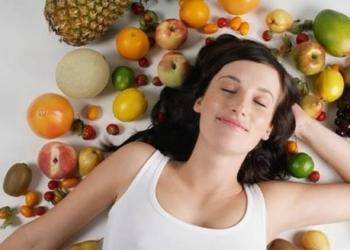 Non ricordi cosa hai sognato? Mangia questi alimenti e ricorderai tutto!