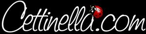 Cettinella.com
