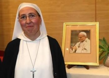 Ecco il miracolo di Giovanni Paolo II che ha lasciato i medici senza parole