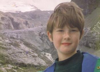 La lezione di Nicholas ventiquattro anni dopo l'omicidio