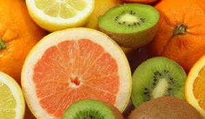 dieta-antigelo-coldiretti