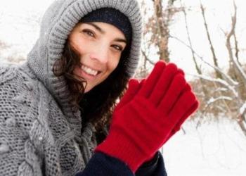 mani-e-piedi-freddi