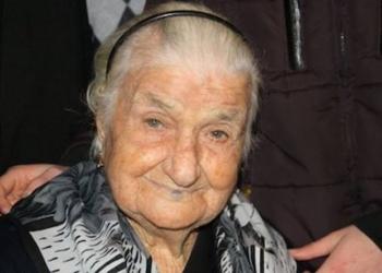 nonna-peppa-116-anni