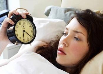 svegliarsi-presto-benefici