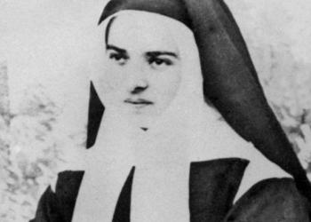 Santa Bernadette di Lourdes le tappe dell'itinerario delle reliquie in Italia