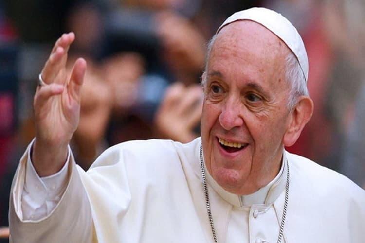 papa-francesco-gli-8-suggerimenti