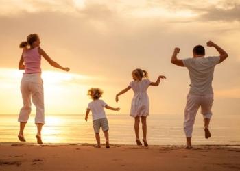 regalo-padre-mamma-figli