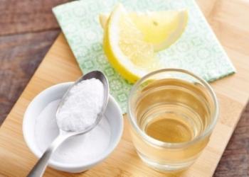 acqua-limone-e-bicarbonato