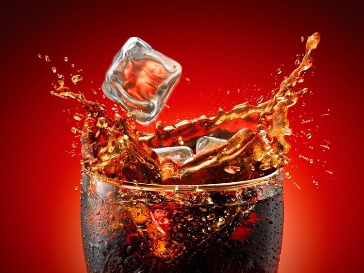 coca-cola-utilizzi