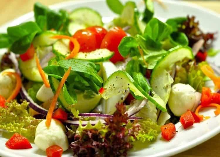 dieta-mima-digiuno-benefici