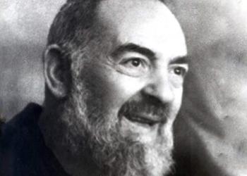 Miracolo di San Pio: la storia miracolosa