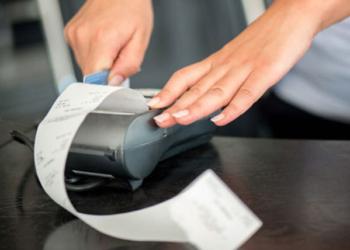 Scontrino elettronico come cambiano le cose per chi compra e chi vende