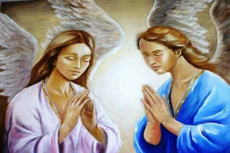 potente-preghiera-angeli-da-recitare