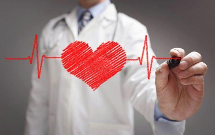 Il check up al cuore si fa in farmacia con telemedicina crescono gli esami (1)