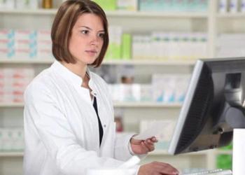 Il check up al cuore si fa in farmacia con telemedicina crescono gli esami