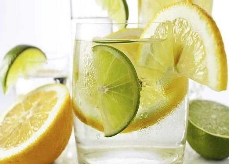 limone-e-acqua-13-problemi