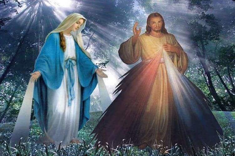 preghiera-da-recitare-la-sera-per-tutti-gli-ammalati