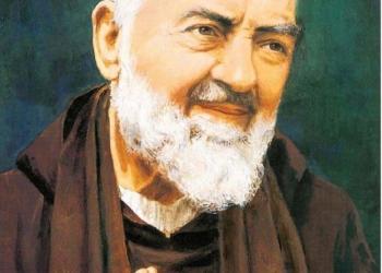 Miracolo di Padre Pio: la testimonianza di Antonietta, guarita da un tumore