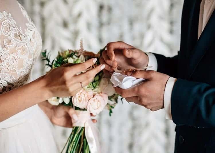 la-data-del-matrimonio-perfetta
