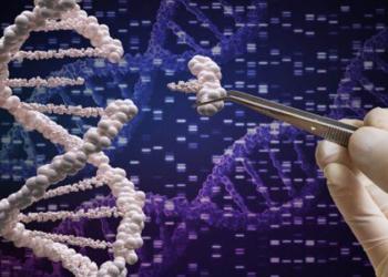 Modificare il Dna per eliminare il cancro positivi i test