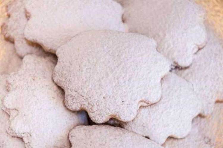 I buccellati siciliani: la ricetta originale tipica natalizia