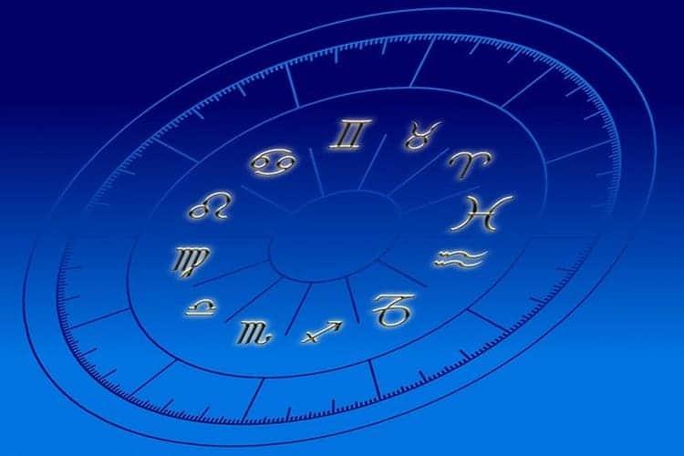 paure-segni-zodiacali